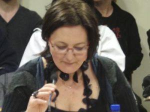 Muntsa Marzábal (1)