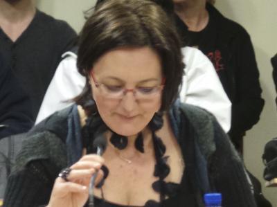 Muntsa Marzàbal