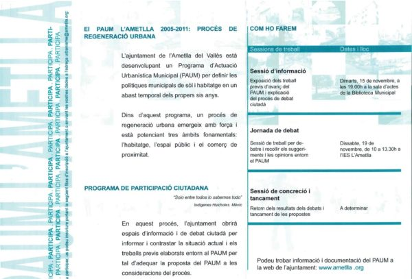 Díptic_Participació_Ciutadana_2005_3