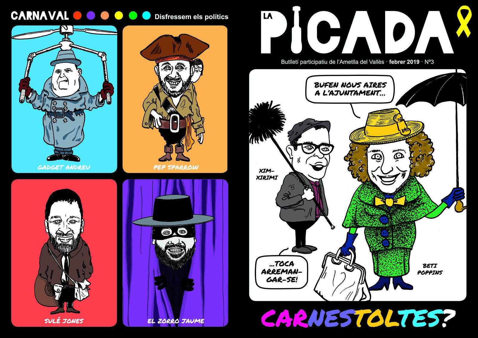 PICADA_3_xarxes_opt (1)