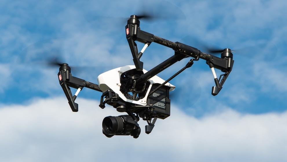 El govern ha tirat endavant un ambiciós projecte de videovigilància