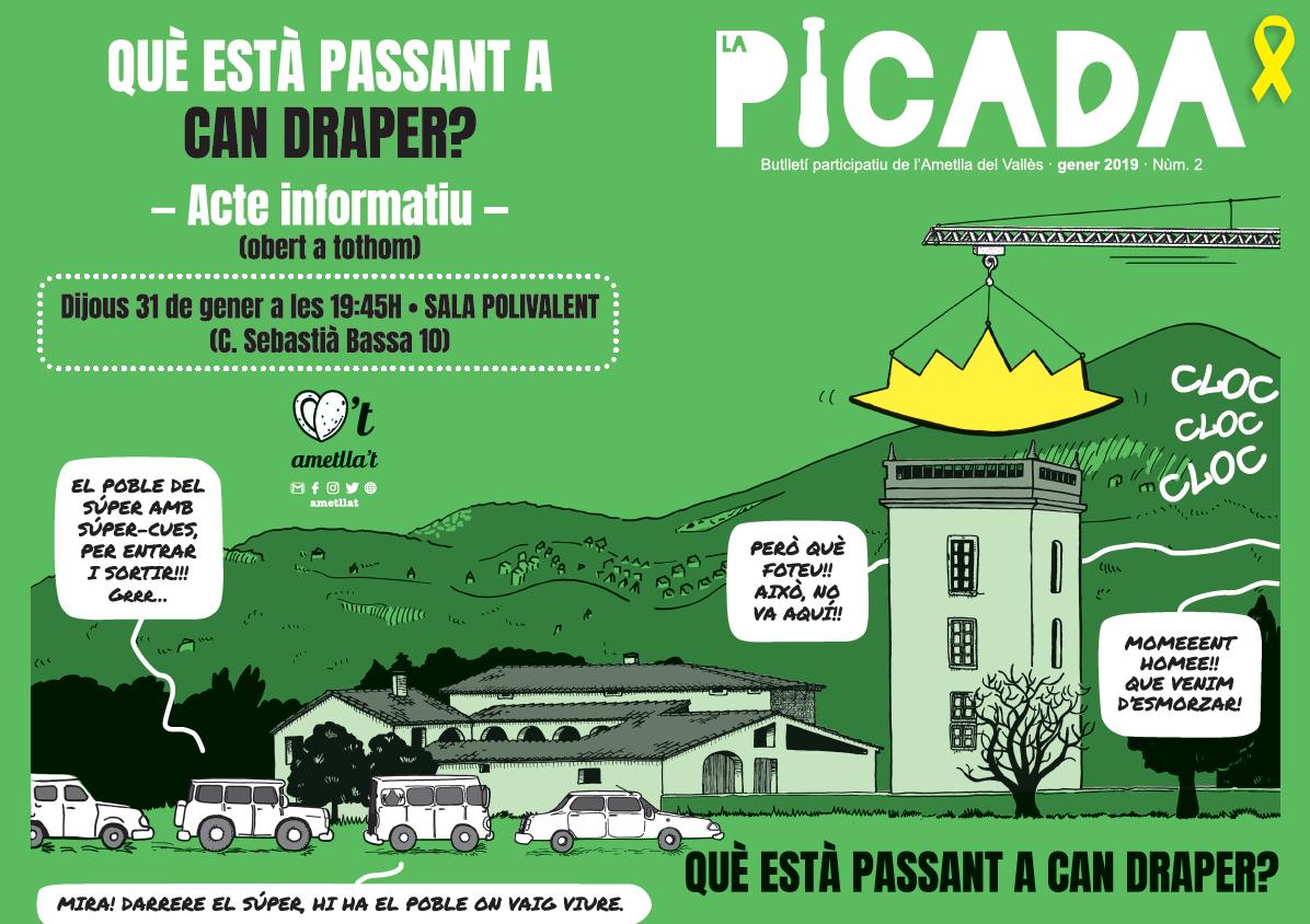 picada21