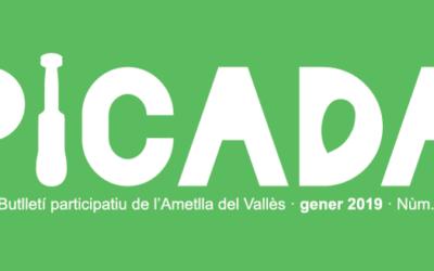 La Picada – Gener 2019